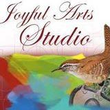 Joyful Arts