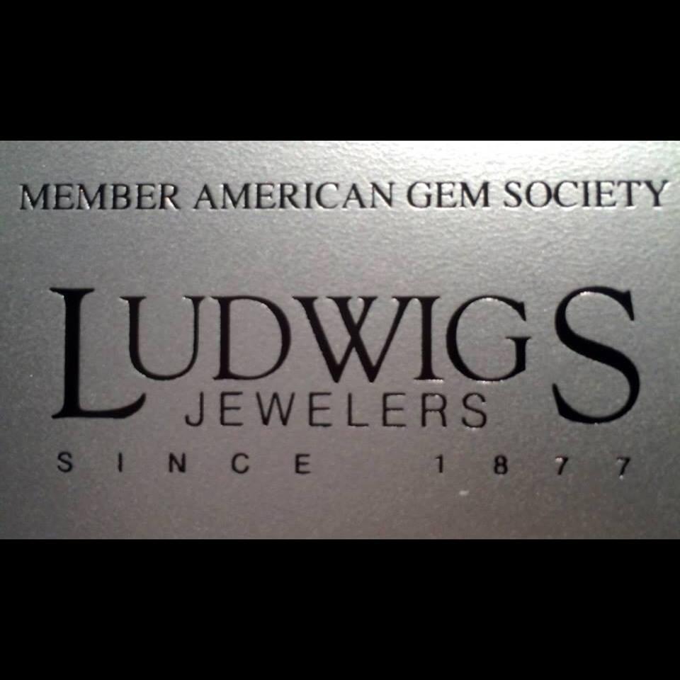 ludwigs logo