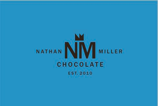 nathan miller logo