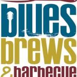 Blues Brews