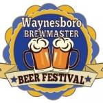 Waynesboro Beer