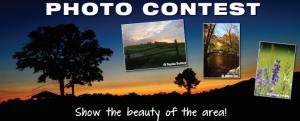 Photo Conest 1