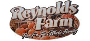 reynolds-farm
